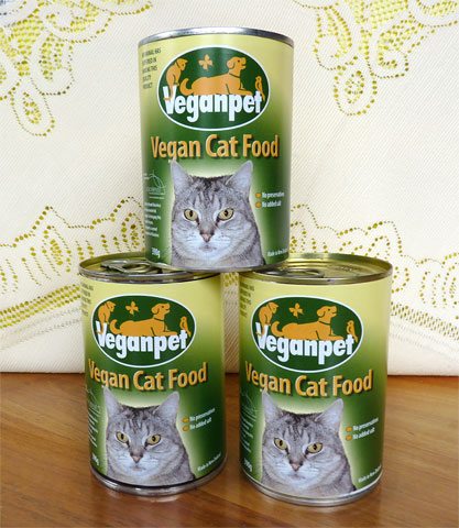 veganpet-can-can-food