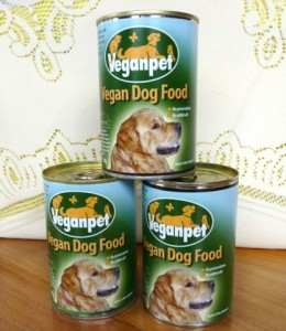 veganpet-can-dog-food